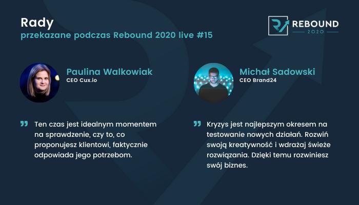 Rebound 2020 - Tipy (18)