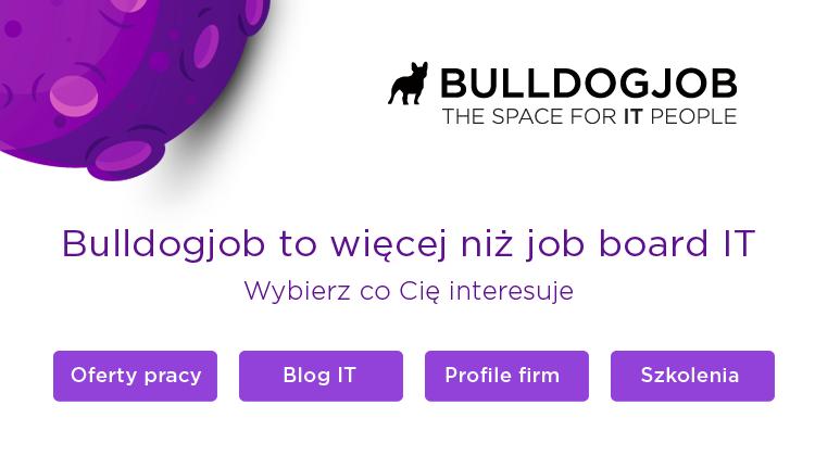 bulldogjob 750x420 220920